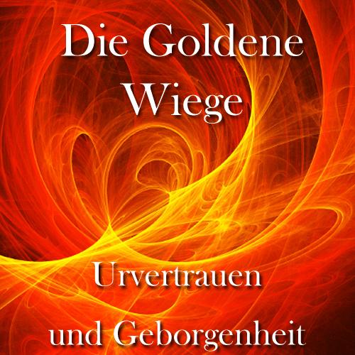 die_goldene_Wiege_Kopie