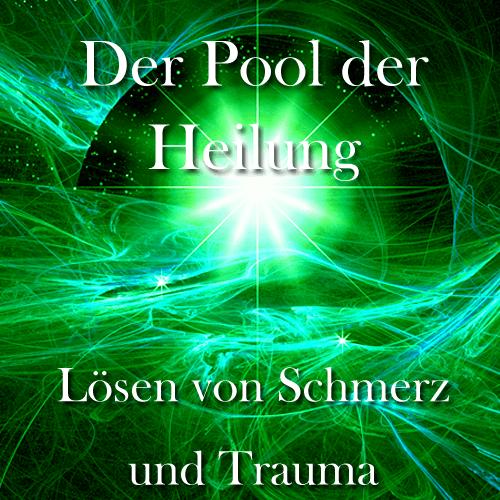 pool_der_heilung_Kopie